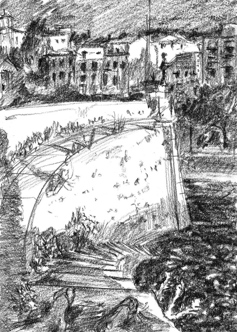 JHS inspiration  (83) - sketchbook - Stresa.jpg
