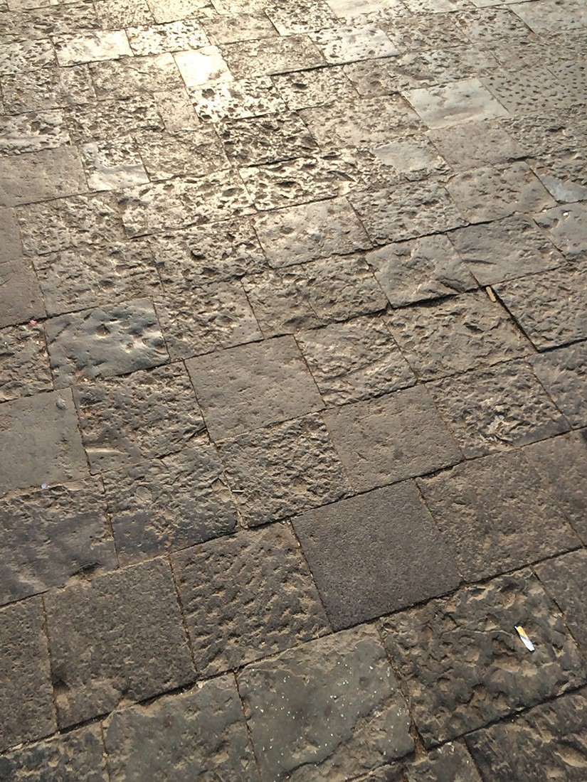 JHS inspiration  (84) - stone - Mumbai.jpg