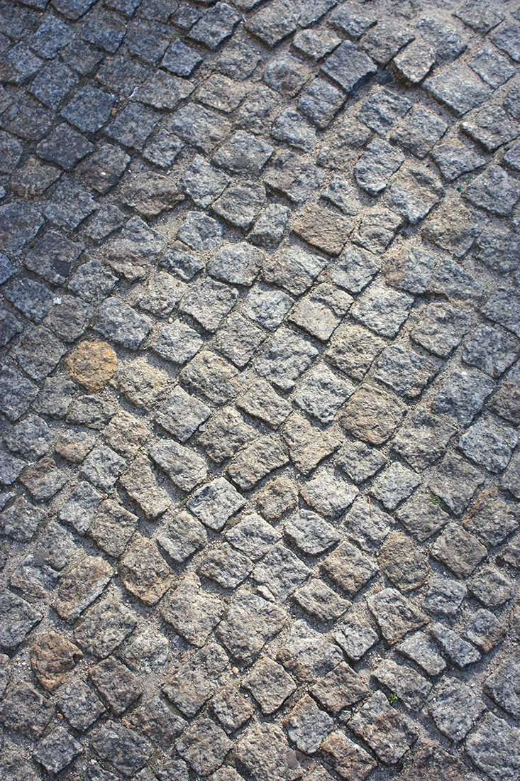 JHS inspiration  (88) - Stone - Poland.jpg