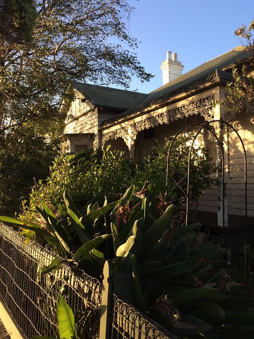JHS inspiration  (97) - Melbourne.jpg