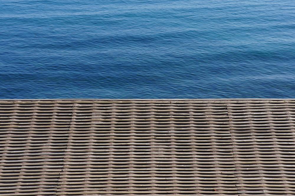 JHS inspiration  (110) - Greece.jpg
