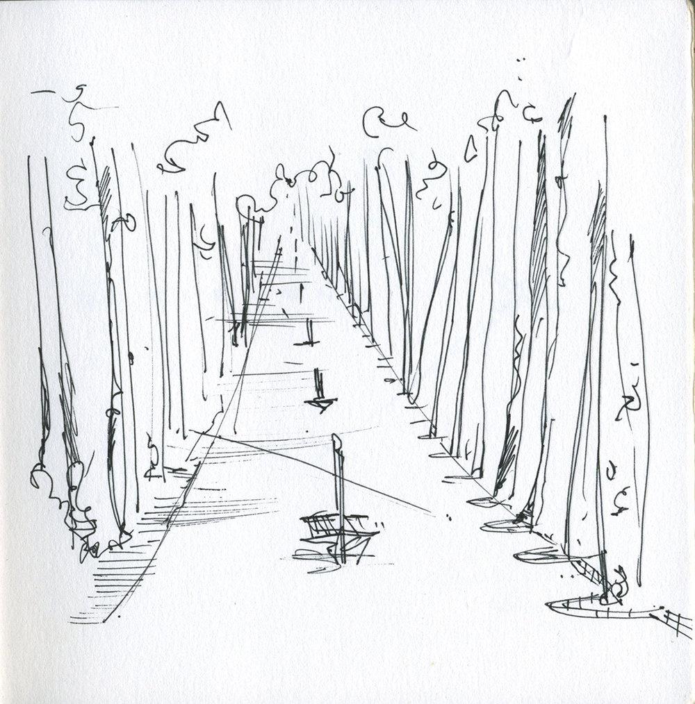 JHS inspiration  (122) - Sketchbook - Madrid .jpg