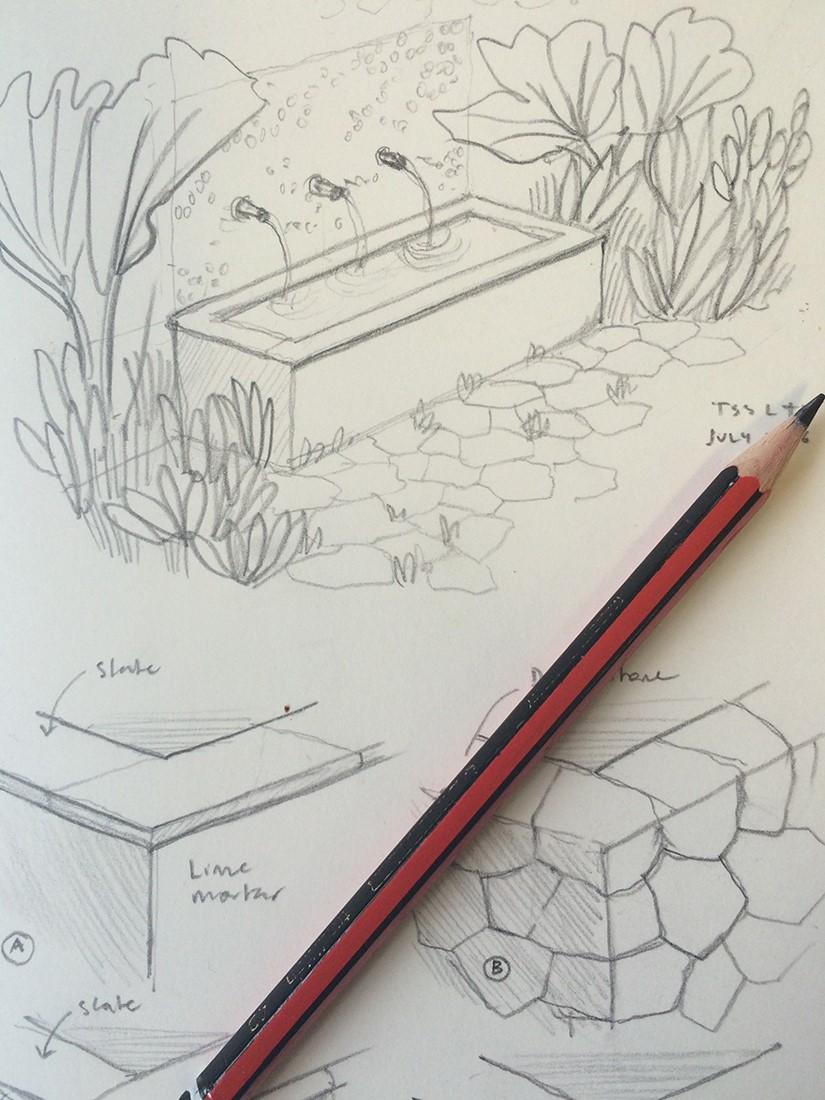 JHS inspiration  (135) - Sketchbook - Nice.jpg