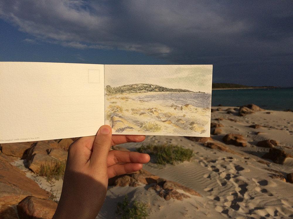 JHS inspiration  (146) - Sketch Eagle Bay.jpg