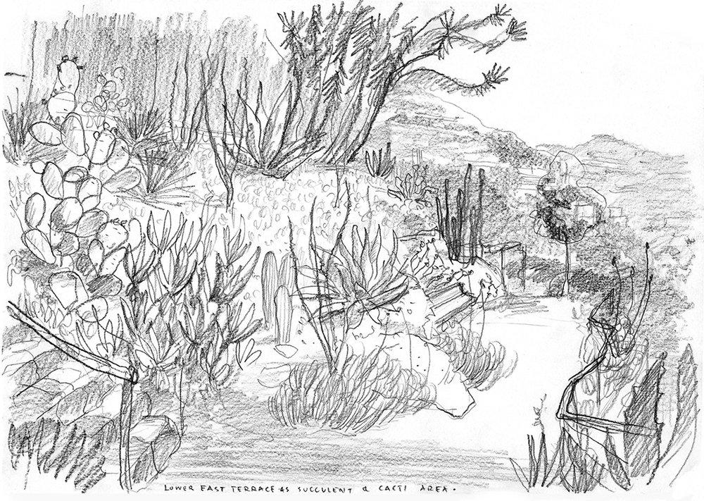 JHS inspiration  (154) - Italian garden.jpg