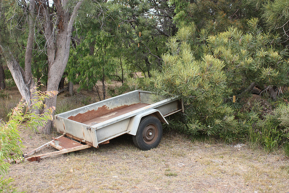 JHS inspiration  (143) - Western Australia.jpg
