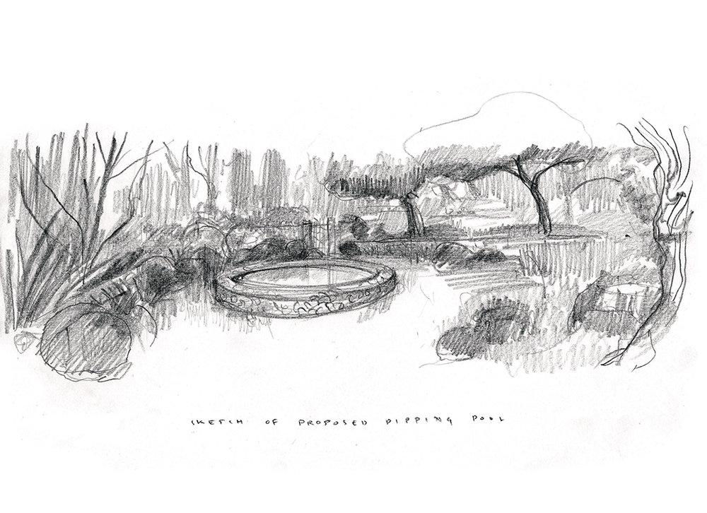 JHS inspiration  (150) - Italian garden.jpg