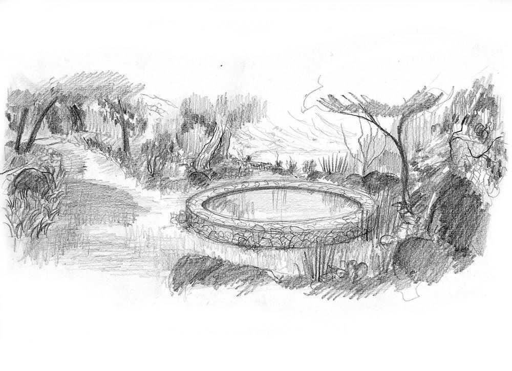 JHS inspiration  (151) - Italian garden.jpg