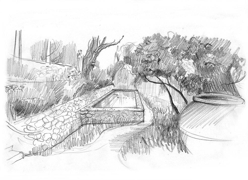 JHS inspiration  (152) - Italian garden.jpg