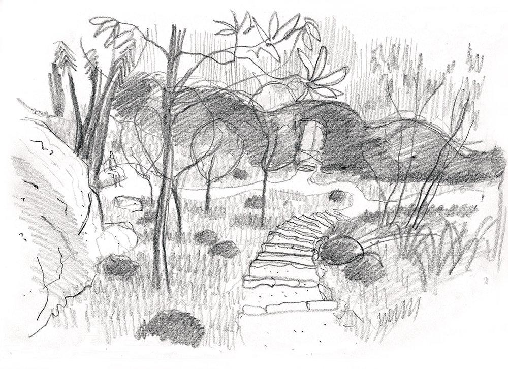 JHS inspiration  (153) - Italian garden.jpg