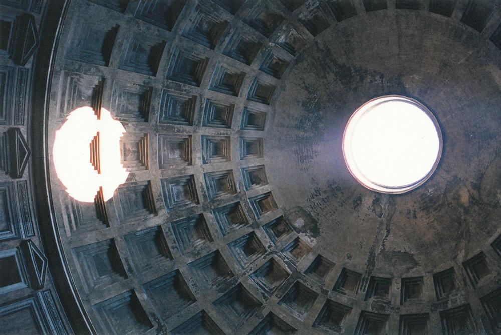 JHS inspiration  (207) - Pantheon.jpg