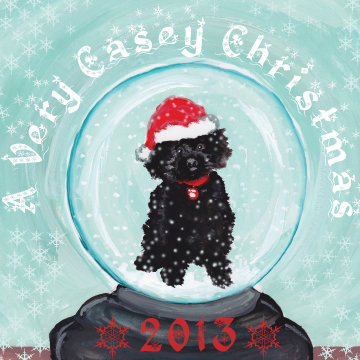 casey-front-2013