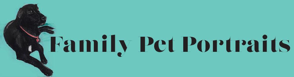 pet-portraits2.jpg