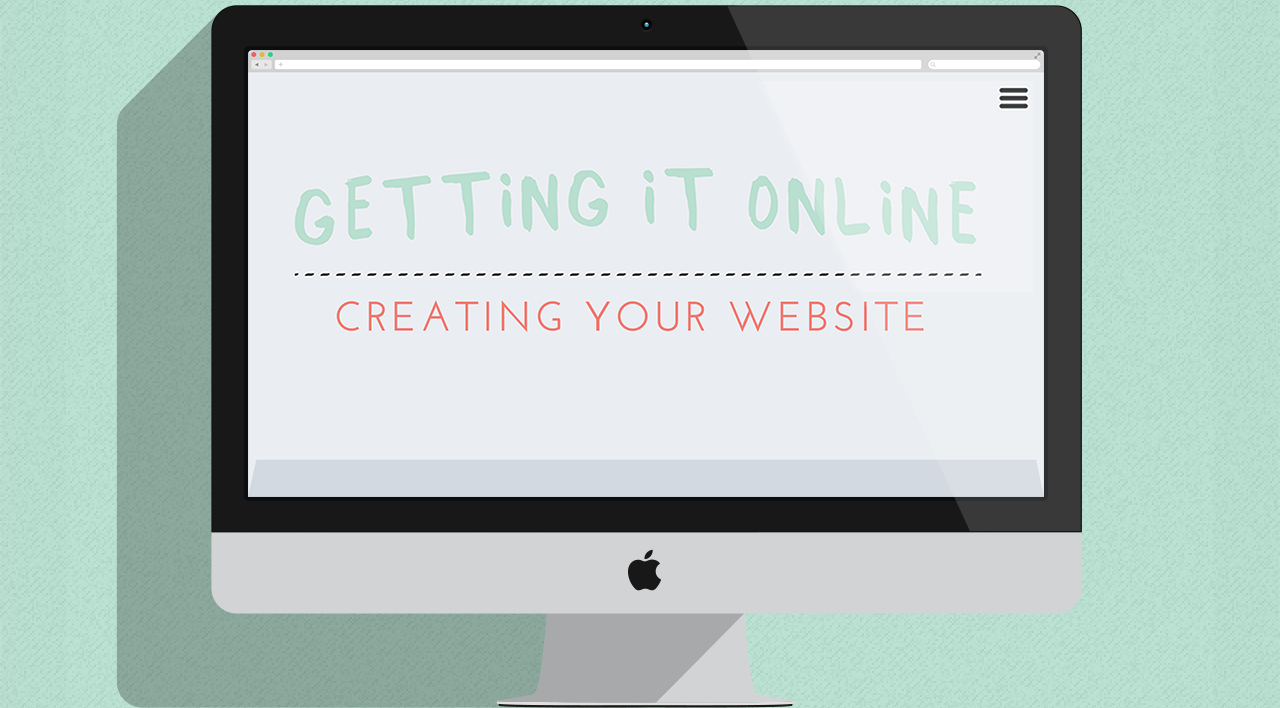 creatingyourwebsite