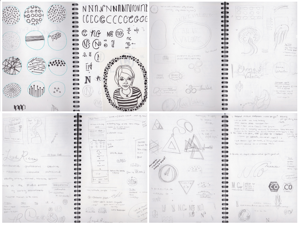 process-book2