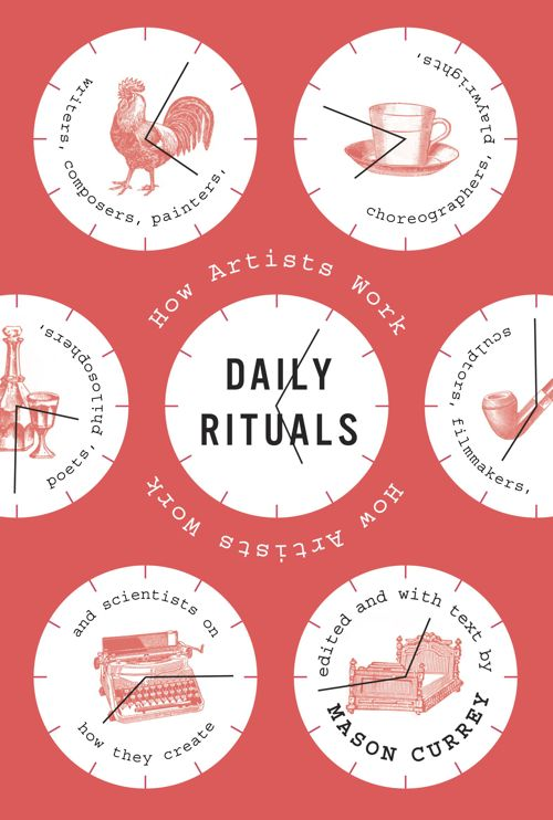 daily-rituals