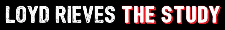 Loyd-First-Logo