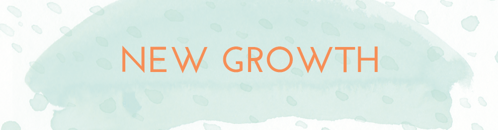 Featured-New-Growthe.png