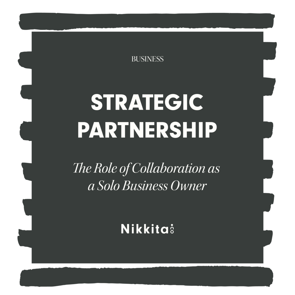 11-3-2017-Nikkita_Co-BlogPartnership.png