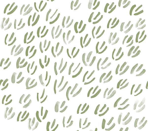 BG-Tile-1.jpg
