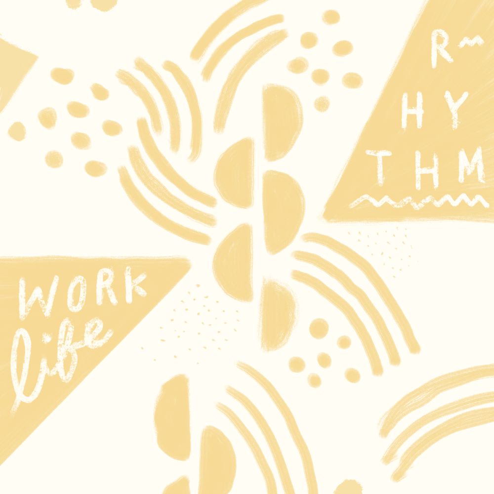 work-life-rhythm-illustration-art.png