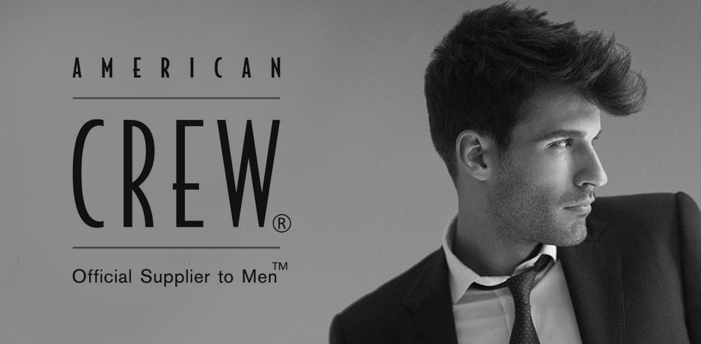 american_crew.jpg