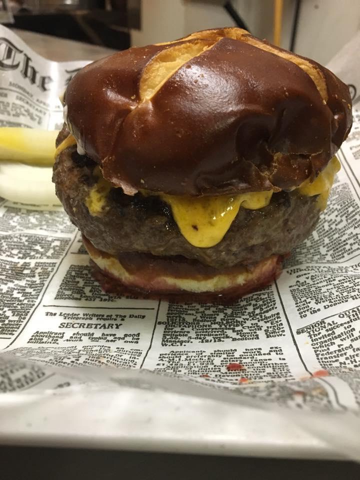 burgerr.jpg