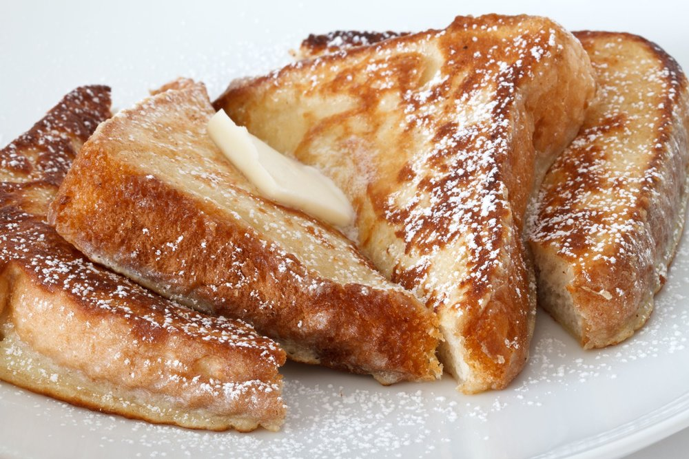 french-toast-recipe.jpg