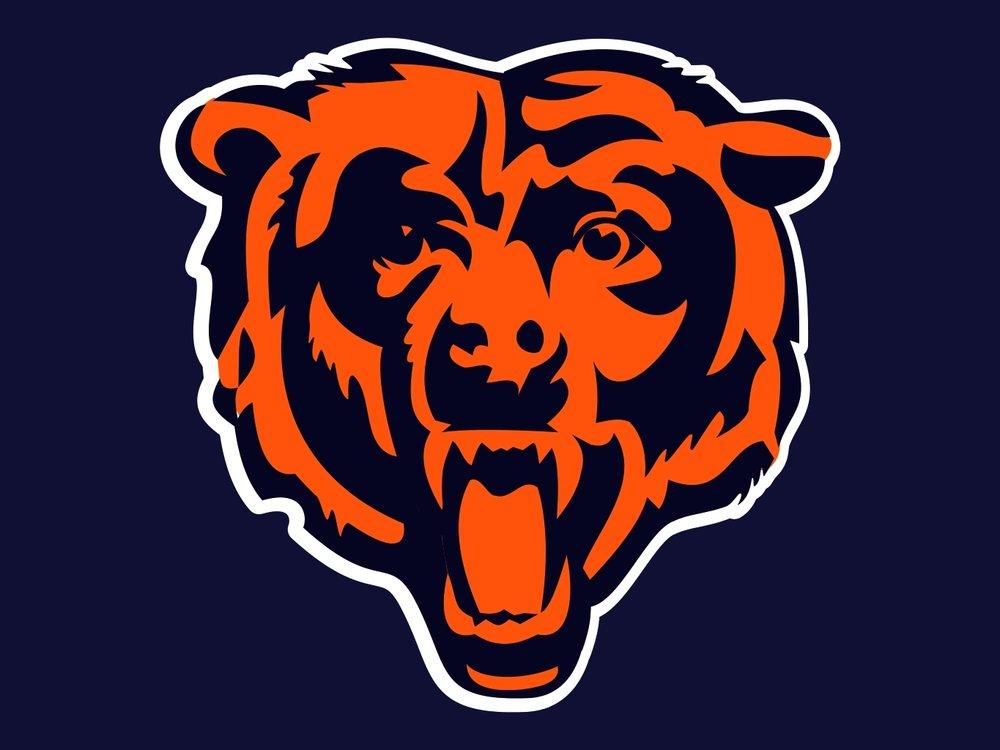 Bearslogo.jpg