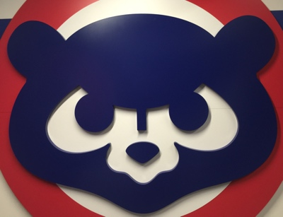 cubs-1984-logo.jpg