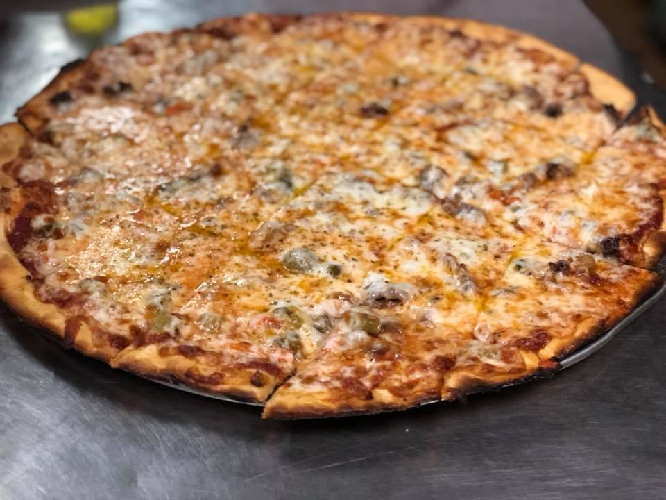 mecca pizza.jpg