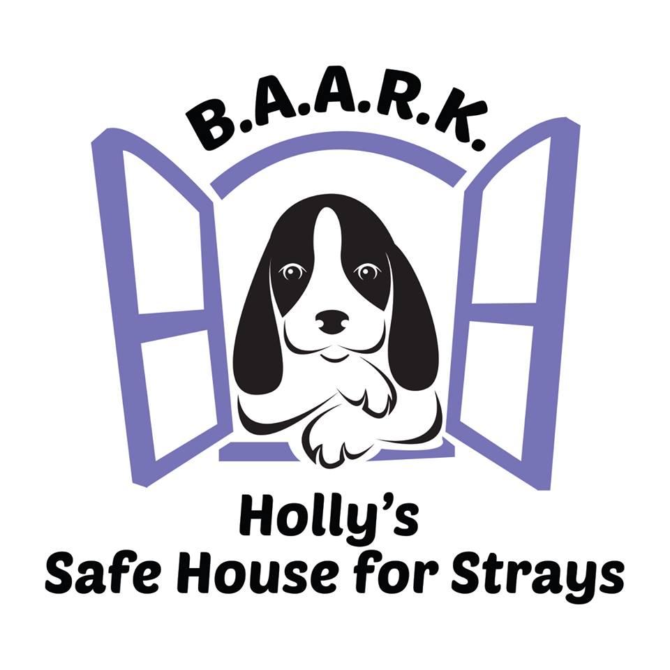 Bingo for Doggies!!! April 18th @ 8pm