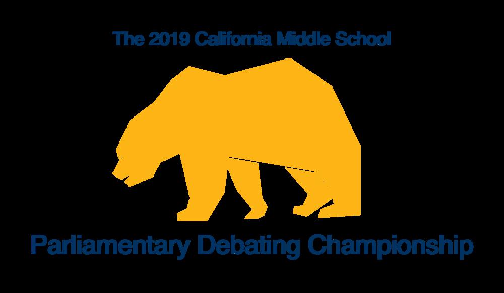 Parliamentary Debating Championship-logo.png