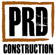 PRD Construction