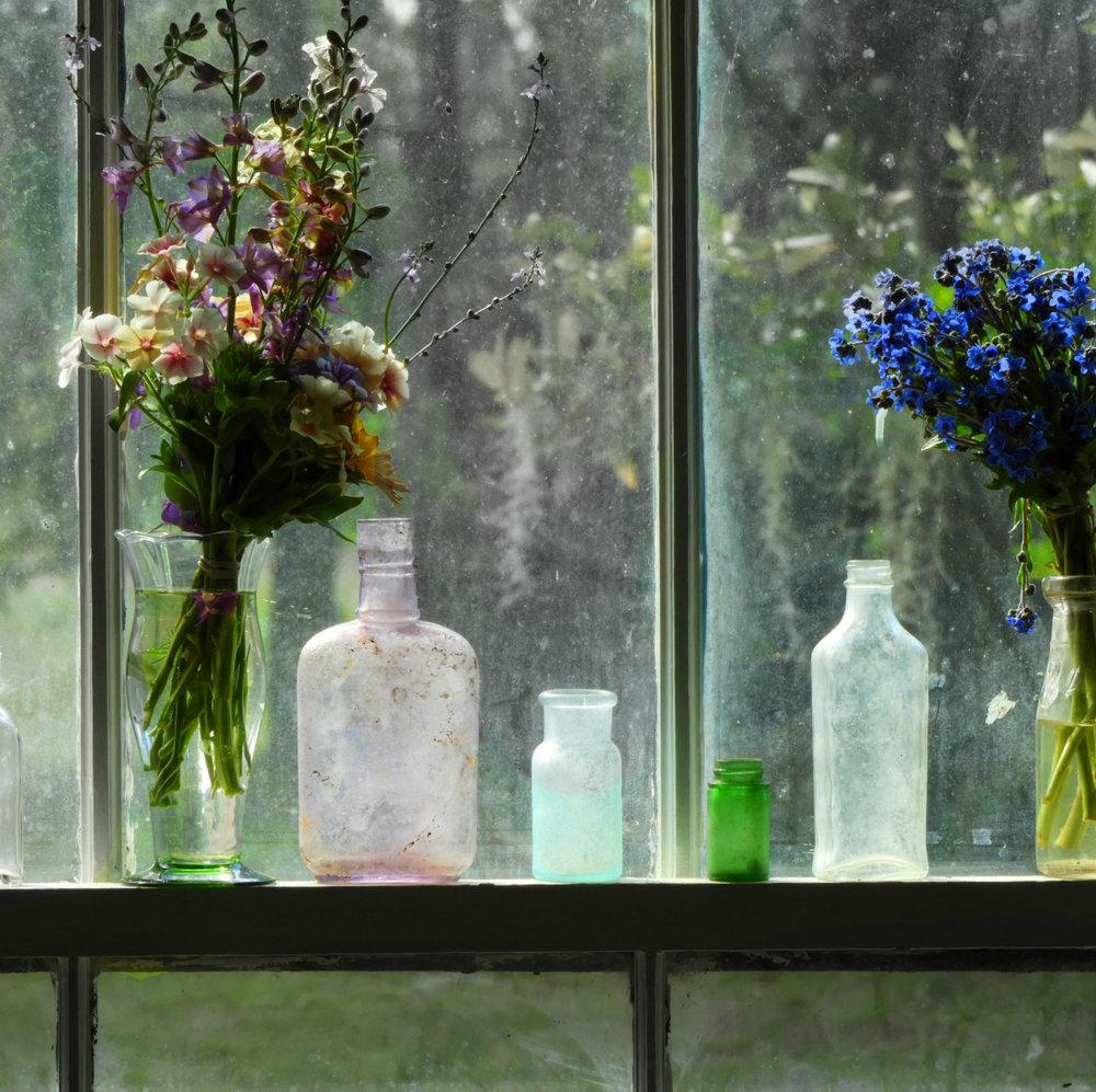 #flowersuse.jpg