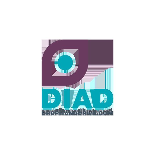 DIAD.png
