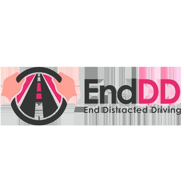 EndDD.png
