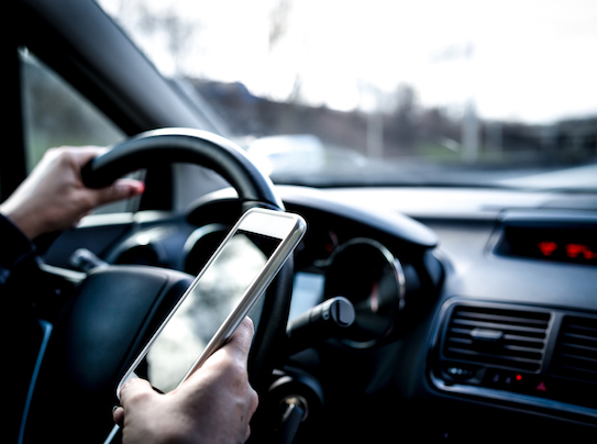 Distracted-Driving-Cell-phone.jpg