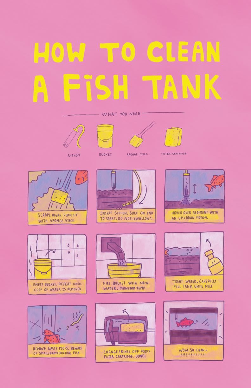fishtankprint.png
