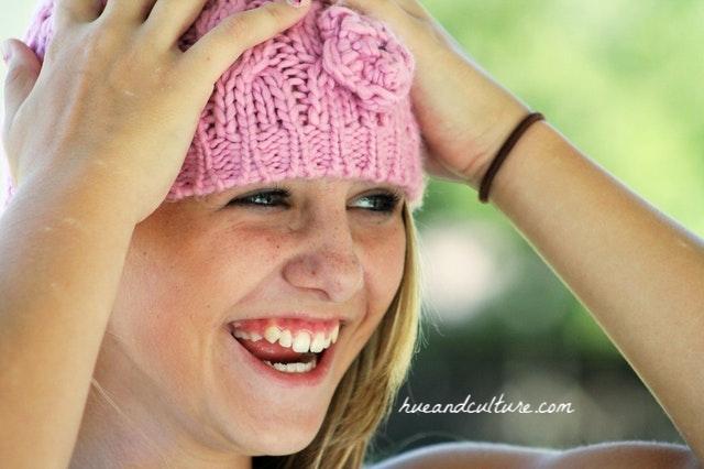 girl-hat-happy-laughing-64230.jpeg