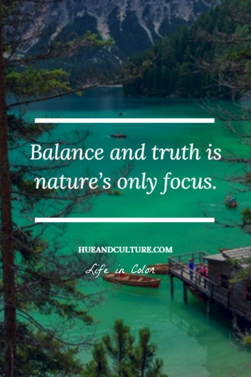 Balance and Truth.jpg