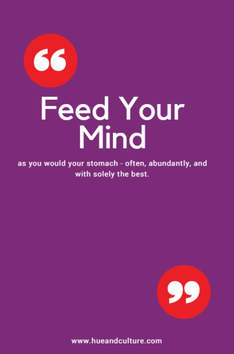 Feed Your Mind-min.jpg