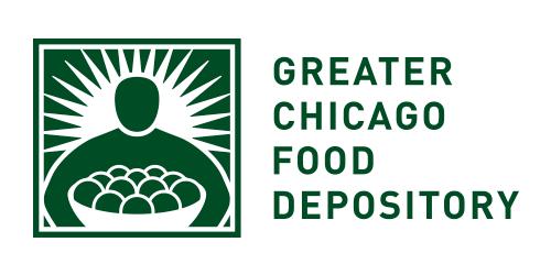 logo-gcfd.png