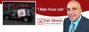 State Farm-Dan Mosca.jpeg