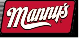 mannys deli.png