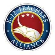 k-12-teacher-s-alliance-squarelogo-1398961410031.png