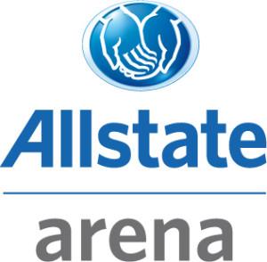 Allstate-Arena-LOGO-Vertical-300x294.jpg