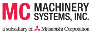 MC_machinery_logo.png
