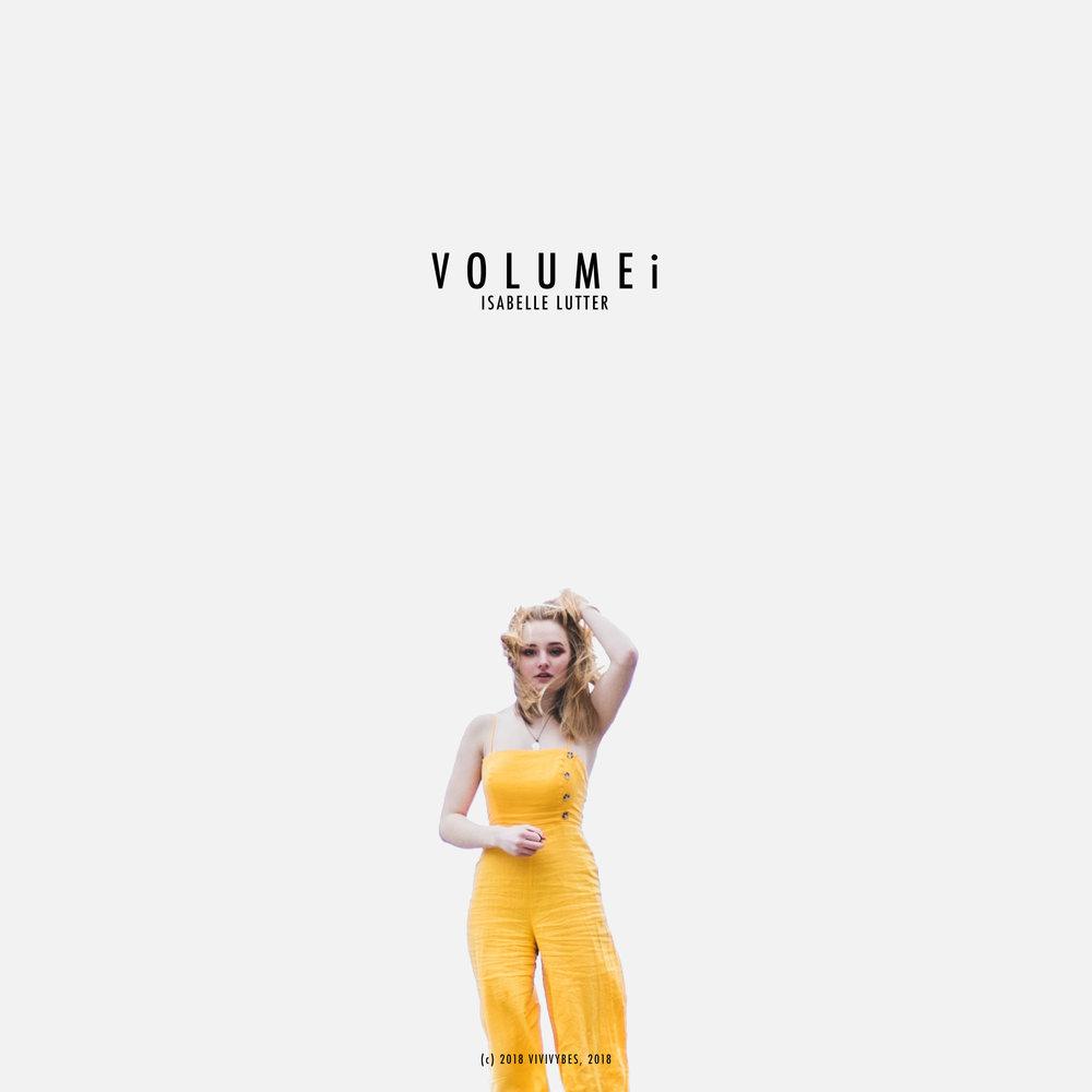 Volume I Cover Art.jpg