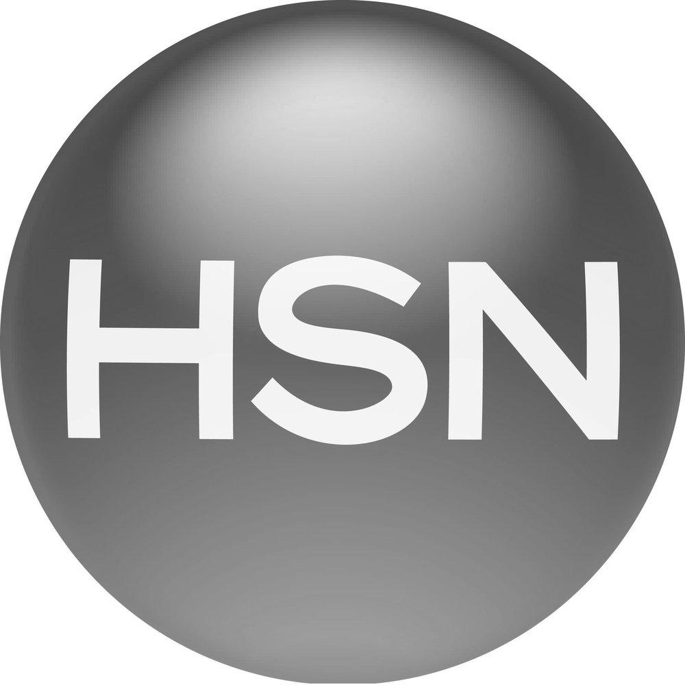 hsn-logo714-1y-1-1-1high-2.jpg